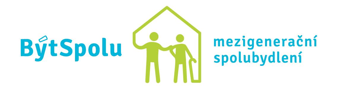 Mezigenerační spolubydlení